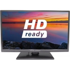 "JB241811F 24"" LED Freeview HD"