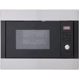 Montpellier BI Microwave Combi