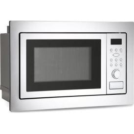 Montpellier BI Microwave Grill