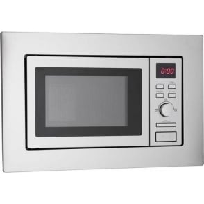 Montpellier Built-in Microwave