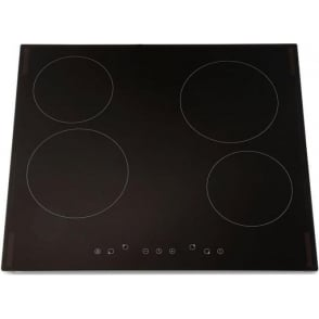 CT451 Ceramic Hob