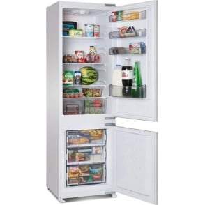 MIFF7300F Integrated Fridge Freezer