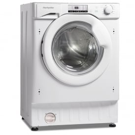 MWDI7555 7.5kg Wash, 5kg Dry Integrated A+++ Washer Dryer