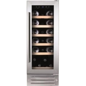 WS19SDX Wine Cooler