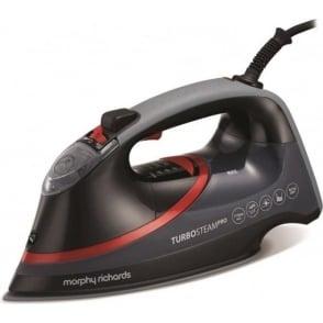 303105 Turbosteam Pro Ionic 3100W Steam Iron