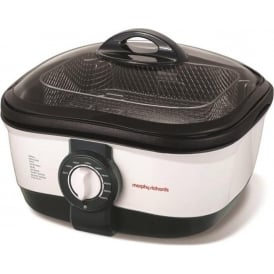 562020 Intellichef Multicooker