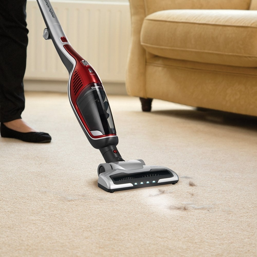 in cleanerscrubberpolisher commercial and polisher scrubber cleaner floor ewbank wayfair reviews pdx vacuum