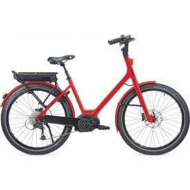 Lundi 26 10S 400Wh Electric Bike