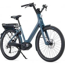 Lundi 26 9S 300Wh Electric Bike