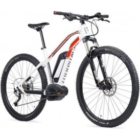 Samedi 27/9 Off 1 400Wh Electric Bike