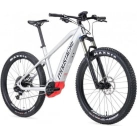 Samedi 27 Off 6 500Wh Electric Bike