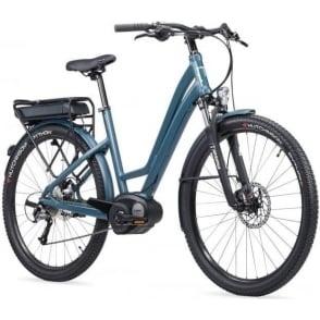Samedi 27 Open Xroad 1 Electric Bike