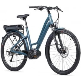 Samedi 27 Open Xroad 1 Electric Bike