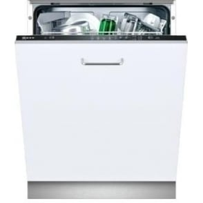 S51E50X3GB Fully Integrated Standard A+ Dishwasher