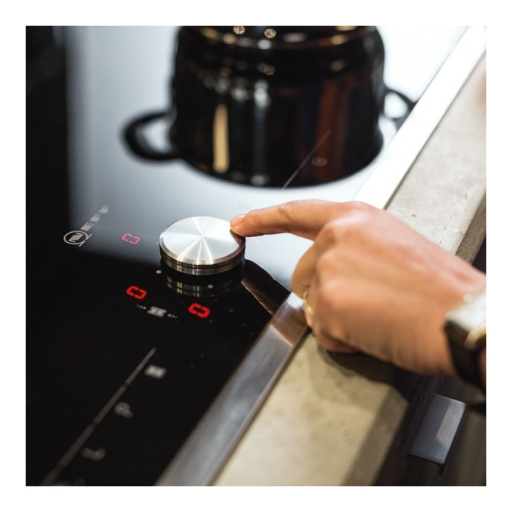 Neff T51T95X2 90cm Flex Induction Hob Neff from