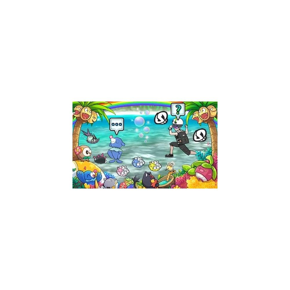 Super Smash Bros for Nintendo 3DSWii U   TV Tropes