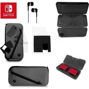 Switch Starter Pack