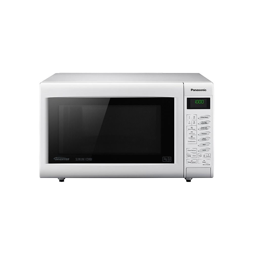 panasonic inverter microwave 1 2 cu ft 1200w panasonic nn sn661s rh sfhomedesign nebang pw Panasonic Microwave Parts Manual Panasonic Inverter Microwave Manual