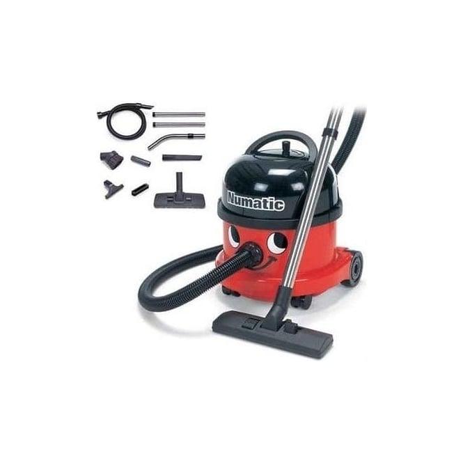Numatic Henry Vacuum Cleaner