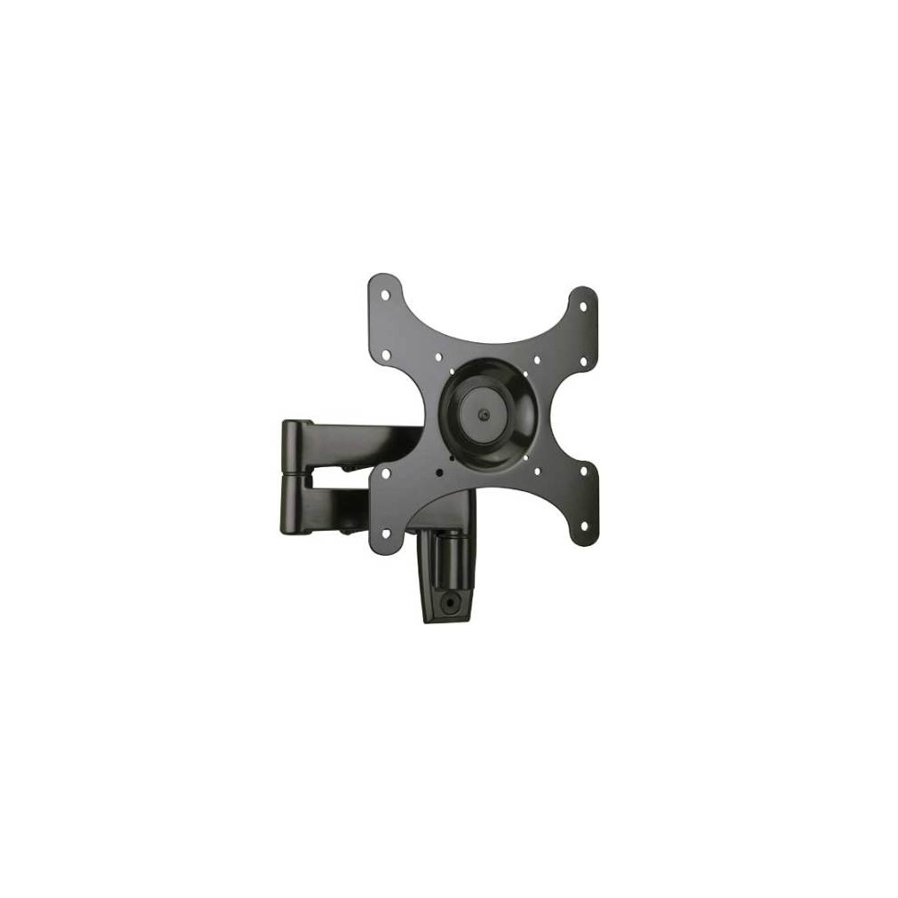 Sanus Full Motion Tv Wall Mount For 13 37 Quot Sanus From
