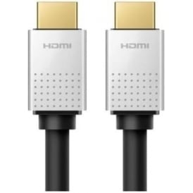 HDMI Cable 2.0 for 4k Video