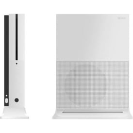 Xbox One S Console Vertical Stand