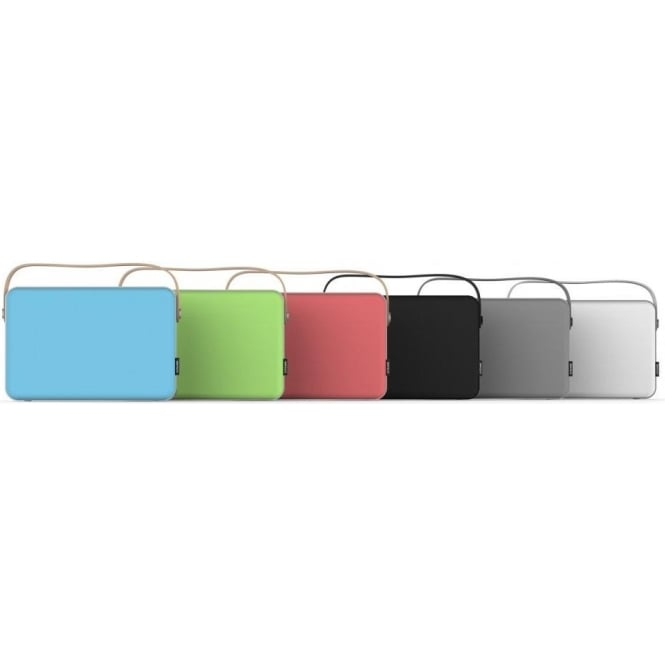Otone BluWall Direct Portable Speaker