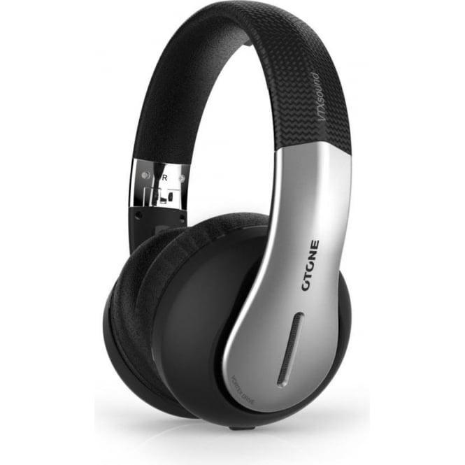 Otone VTX Active Noise Cancelling Headphones