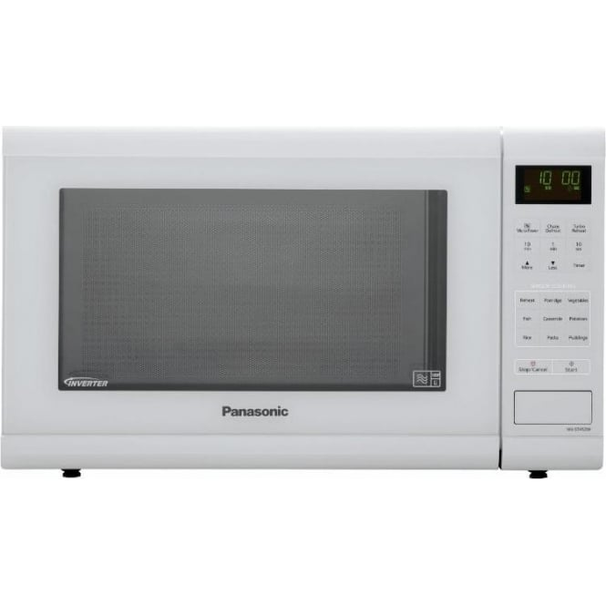 Panasonic 32ltr Microwave