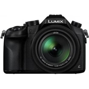 Lumix DMC-FZ1000EB Bridge Camera
