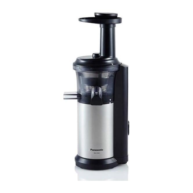 Panasonic MJL500SXC 290 Watts Slow Juicer