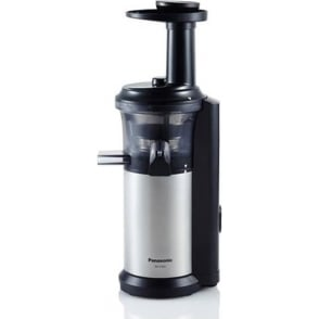 MJL500SXC 290 Watts Slow Juicer