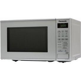 NNK181MMBPQ 20L 800W Microwave Grill