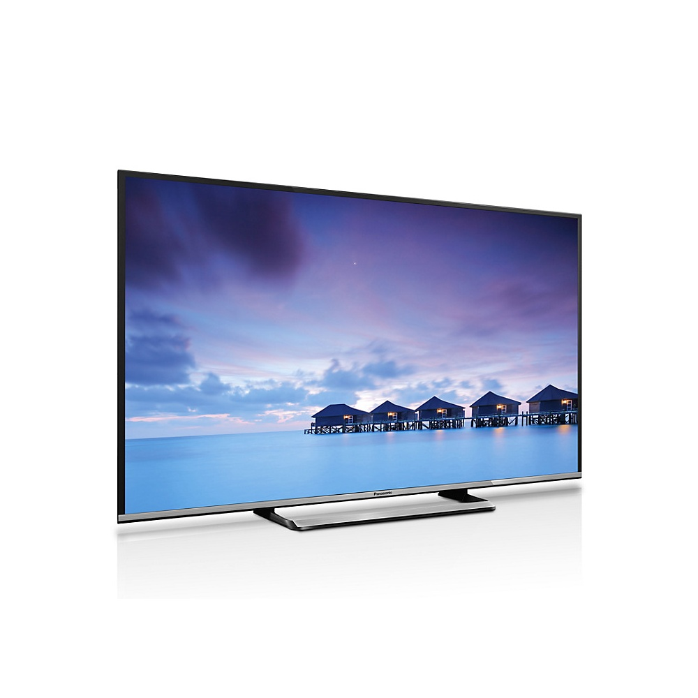 panasonic tx 50cs520b 50 full hd smart led tv with. Black Bedroom Furniture Sets. Home Design Ideas