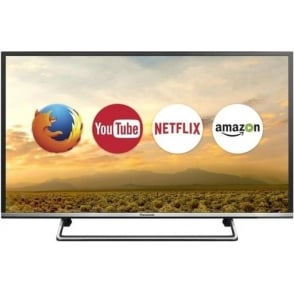 "TX32DS500B 32"" Smart LED TV HD"