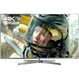 "TX50EX750B 50"" 4K Ultra HD LED TV"