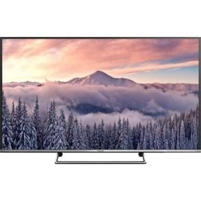 "VIERA TX-55DS500B Smart 55"" LED TV"