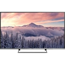 "VIERA TX-55DS500B Smart 55"" LED TV"
