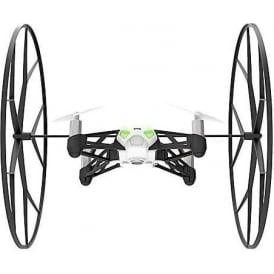 PF723000AA Minidrone Rolling