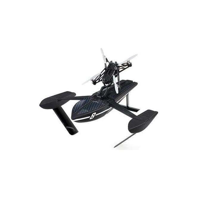 Parrot PF723401 Hydrofoil Orak Drone
