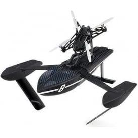 PF723401 Hydrofoil Orak Drone