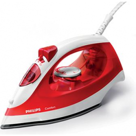 GC1433/40 2000W Steam Iron