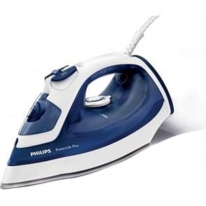 GC2984/20 Powerlife Plus 2400W Steam Iron