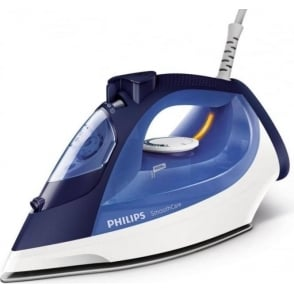 GC3580/20 SmoothCare 2400W Steam Iron
