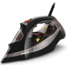 GC4526/87 Azur Performer Plus 2600W Steam Iron