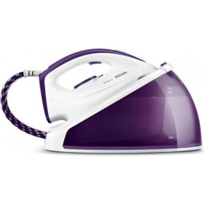 GC6627/30 SpeedCare Steam Generator Iron