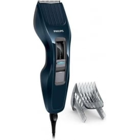 Hair Clippers Series 3000