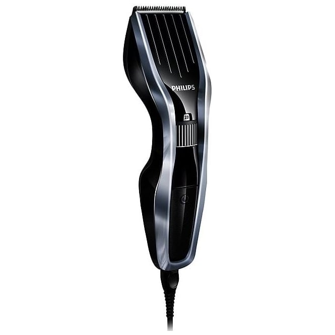 Philips HC5410/83 Hairclipper Series 5000