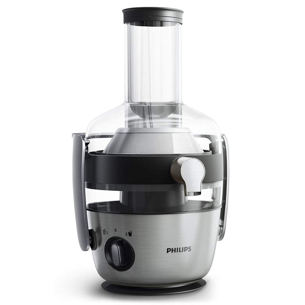 Philips HR1922/21 Avance Collection Juicer