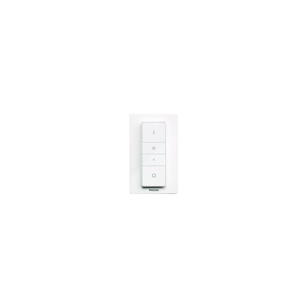 philips hue wireless lighting dimmer switch home appliances from